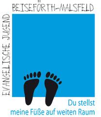 Kinder- und Jugendarbeit der evangelischen Kirchengemeinde Beiseförth und Malsfeld