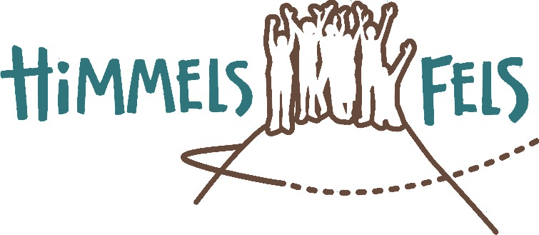 Logo Himmelsfels