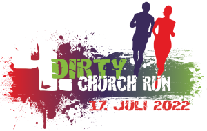 Dirty Church Run